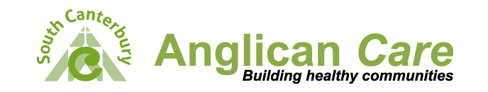 Anglican Care - South Canterbury